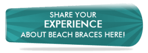 The Beach Braces Experience