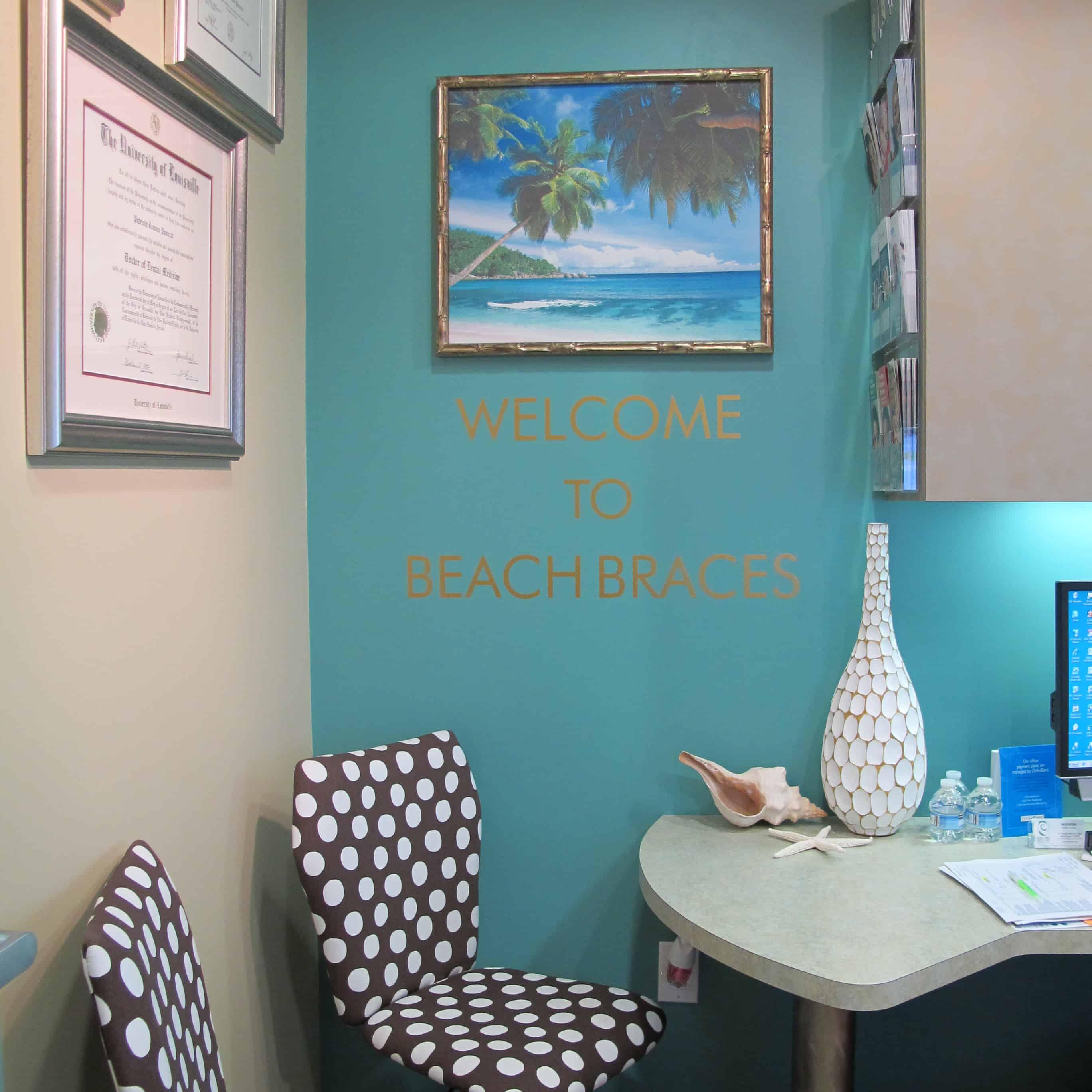 Orthodontist In Pacific Beach Ca