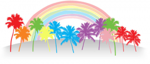 The Rainbow Passage