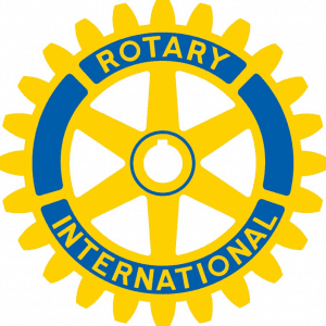 Rotary Club - Manhattan Beach - Dr. Panucci