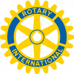 Rotary Club Manhattan Beach