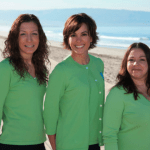 Your Orthodontic Experience at Beach Braces