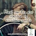Perfect Teeth Smiles