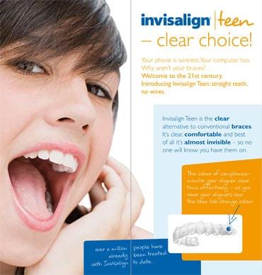 Invisalign_Teen_DL_consumer_brochure-2
