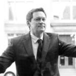 Dr. Joel Gluck