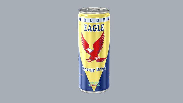 golden-eagle-