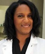 dr Lori Hewitt
