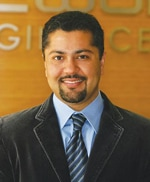 dr. Ankur Mohindra