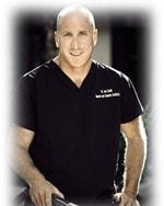 Joel D Gould Dentist