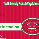 Teeth-Friendly-BB6