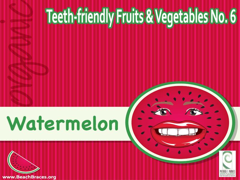 Teeth-Friendly-BB6