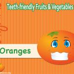 Teeth-Friendly-BB7
