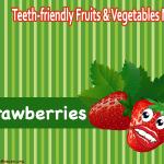 Teeth-Friendly-BB8