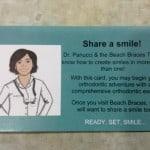 Share a Smile - Manhattan Beach