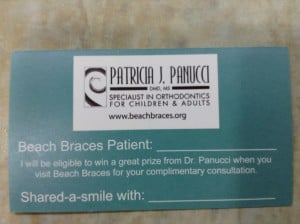 Share a Smile - Manhattan Beach Orthodontist