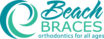 Beach Braces - Orthodontic Specialists | Invisalign | Lingual Braces | Clear Braces | Manhattan Beach CA.