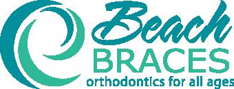 Beach Braces - Orthodontic Specialists | Invisalign | Lingual Braces | Clear Braces | Manhattan Beach CA.