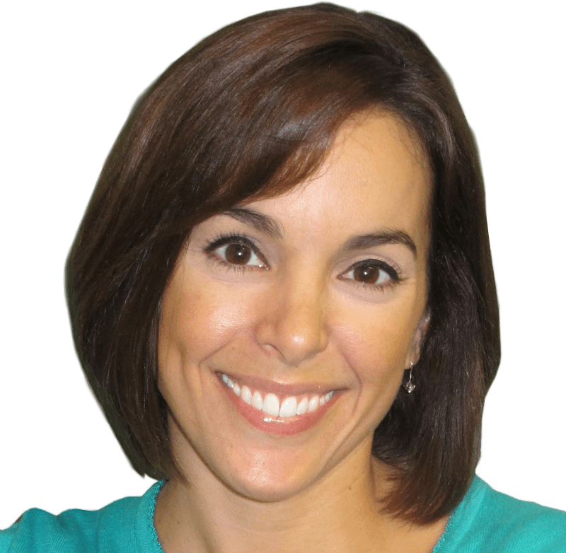 meet dr Patricia J. Panucci from beach braces