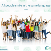 international smile