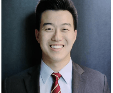 Dr. Ronald L. Chung