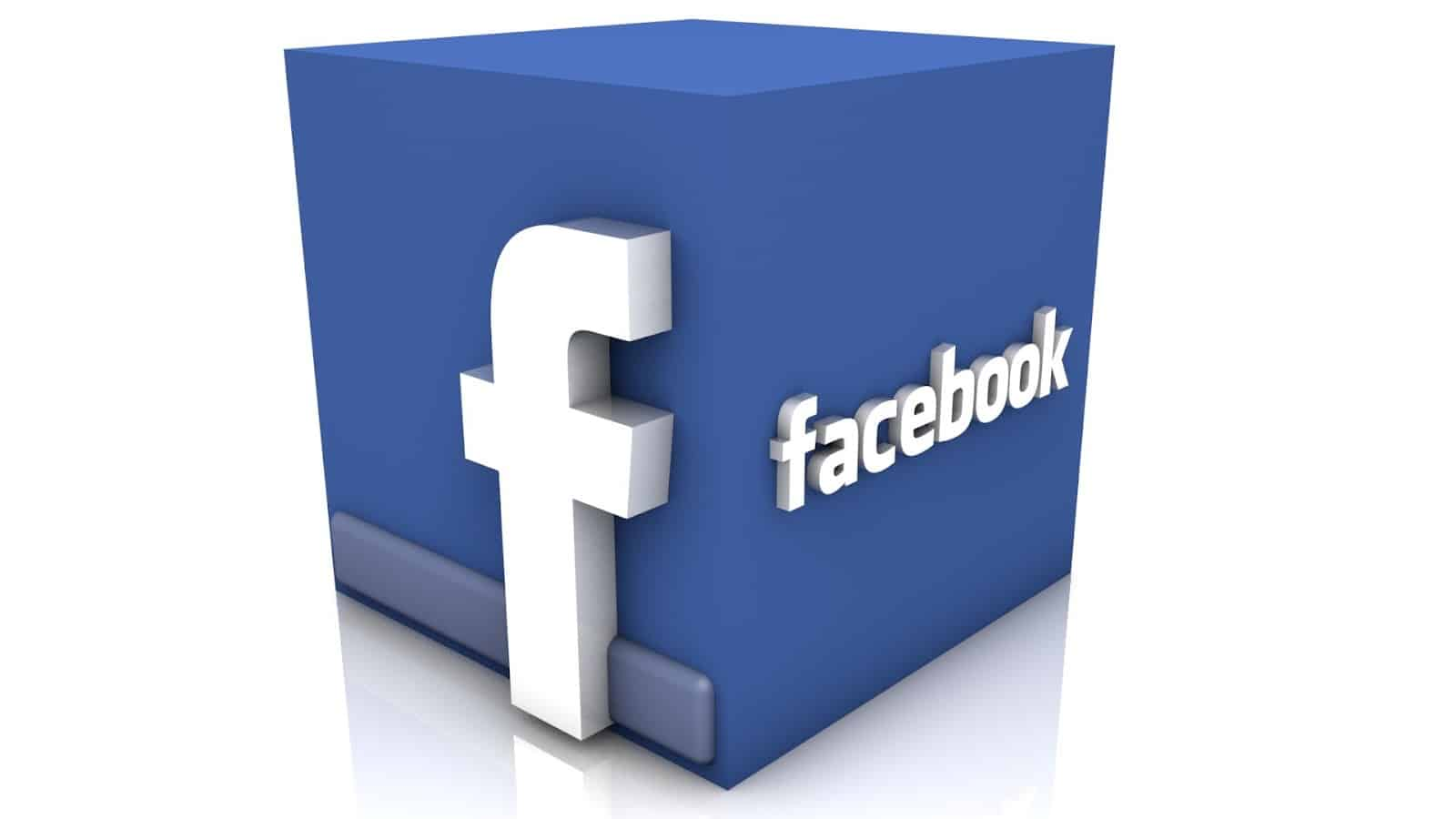 find someone on facebook without joining